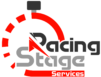 Racing Stage Services